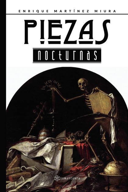 PIEZAS NOCTURNAS