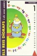 ELS DIGRAFS 1 (LL).
