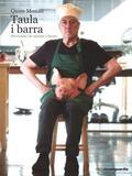 TAULA I BARRA : DICCIONARÍ DE MENJAR I BEURE