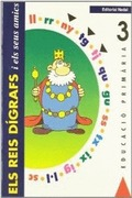 ELS DIGRAFS 3 (NY, TG, TJ).