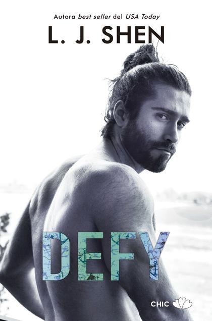 DEFY                                                                            DEFY