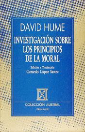 INVESTIGACION PRINCIPIOS MORAL