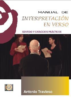 MANUAL DE INTERPRETACIÓN EN VERSO. SENTIDO Y EJERCICIOS PRÁCTICOS