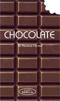 CHOCOLATE. 50 RECETAS FÁCILES