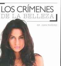 EL CRIMEN DE LA BELLEZA