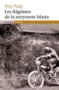 LES LLÀGRIMES DE LA SENYORETA MARTA