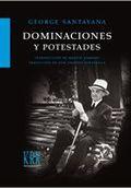 DOMINACIONES Y POTESTADES.