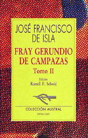 FRAY GERUNDIO DE CAMPAZAS 2