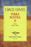 TERRA NOSTRA II