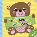 APRENDO LAS PRIMERAS PALABRAS - PEEK A BOO. CON 5 SOLAPAS