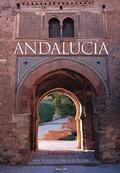 ANDALUCIA IMPRESIONES