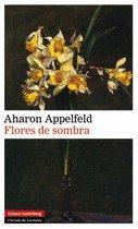 FLORES DE SOMBRA- EBOOK.