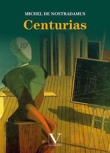 CENTURIAS.