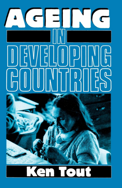 AGING IN DEVELOPING COUNTRIES
