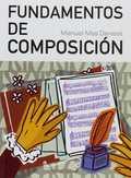 FUNDAMENTOS DE COMPOSICIÓN.