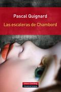 LAS ESCALERAS DE CHAMBORD.