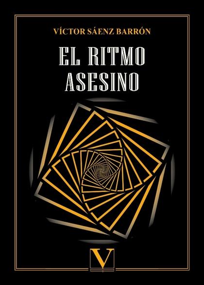 EL RITMO ASESINO