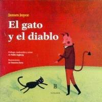GATO Y EL DIABLO, EL