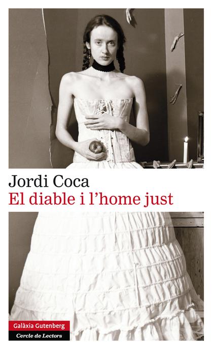 EL DIABLE I L´HOME JUST