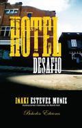 HOTEL DESAFÍO