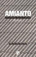 AMIANTO.