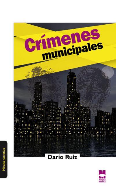 CRÍMENES MUNICIPALES