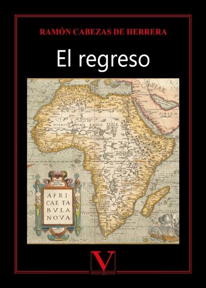 EL REGRESO.