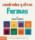 CUADRADO Y OTRAS FORMAS