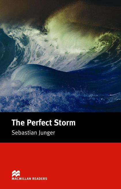 MR (I) PERFECT STORM, THE