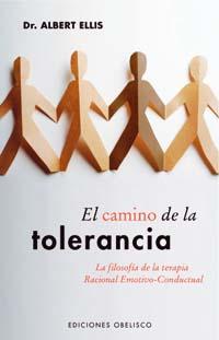CAMINO DE LA TOLERANCIA, EL..
