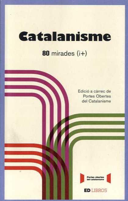 CATALANISME.
