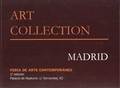 ART COLLECTION MADRID.