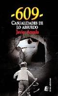 606 CASUALIDADES DE LO ABSURDO