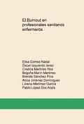 EL BURNOUT EN PROFESIONALES SANITARIOS ENFERMEROS