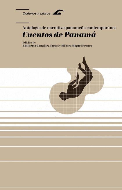 CUENTOS DE PANAMA