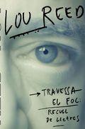 TRAVESSA EL FOC : RECULL DE LLETRES