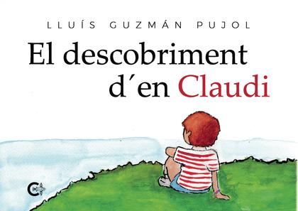 EL DESCOBRIMENT D´EN CLAUDI.