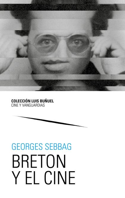 BRETON Y EL CINE.