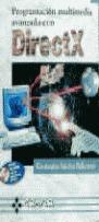 Programación multimedia avanzada con Directx
