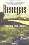 BENEGAS