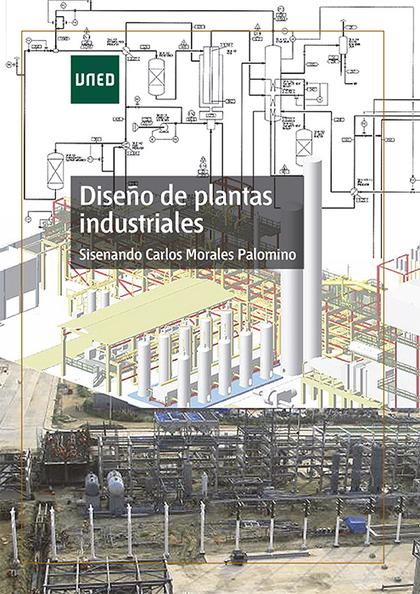 DISEÑO DE PLANTAS INDUSTRIALES.
