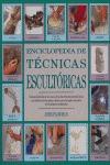 ENCICLOPEDIA TECNICAS ESCULTORICAS