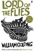 THE LORD OF THE FLIES.