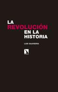 LA REVOLUCIÓN EN LA HISTORIA