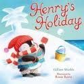 HENRY´S HOLIDAY