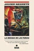 MIRADA FURIAS (NOVA 93)