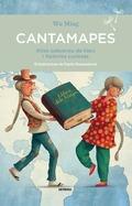 CANTAMAPES. ATLES SUBVERSIU DE LLOCS I HISTÒRIES CURIOSES