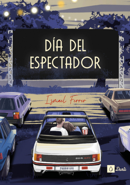 DÍA DEL ESPECTADOR.