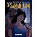 EL SAMARITANO 1, SIMÓN DE SAMARIA