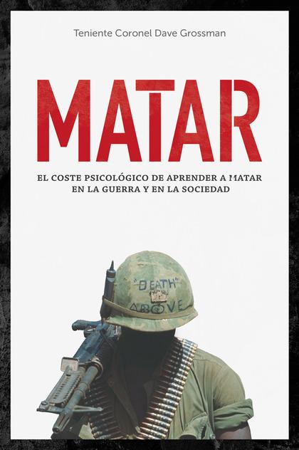 MATAR.